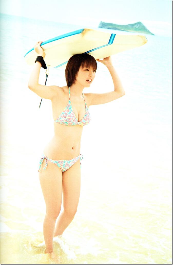 Mano Erina Manochan~Dear Friends~ (38)