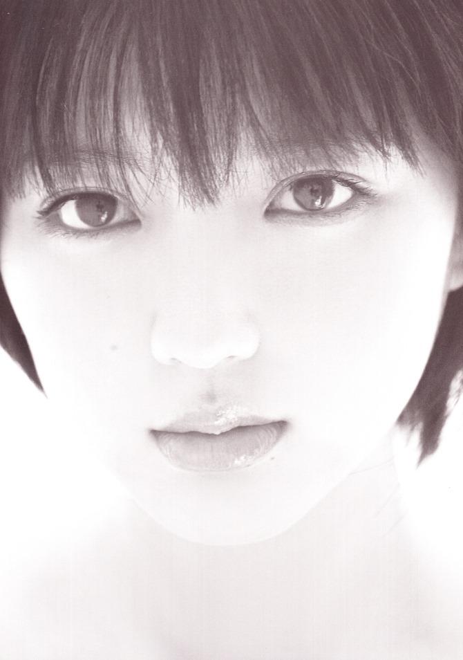 Mano Erina Manochan~Dear Friends~ (3)