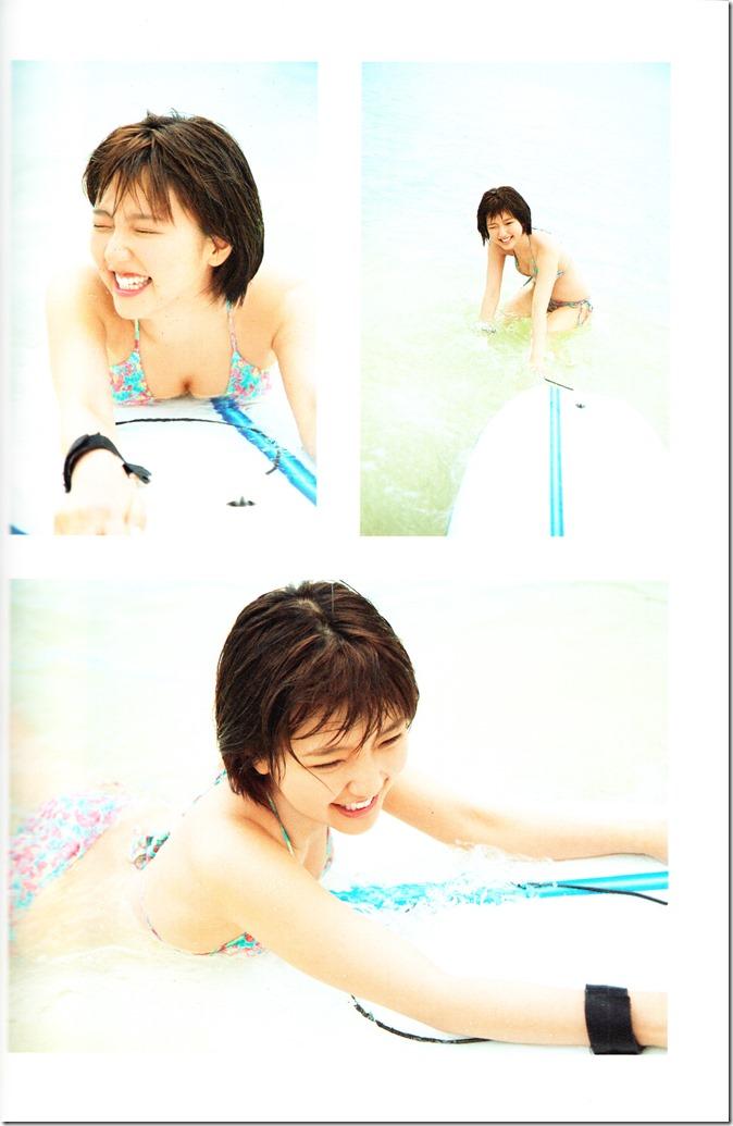 Mano Erina Manochan~Dear Friends~ (40)