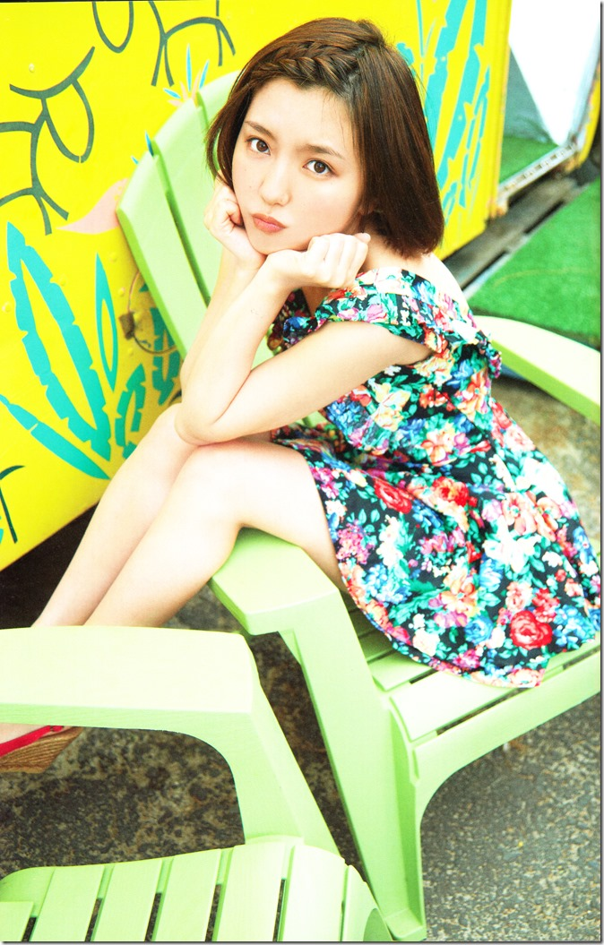 Mano Erina Manochan~Dear Friends~ (43)