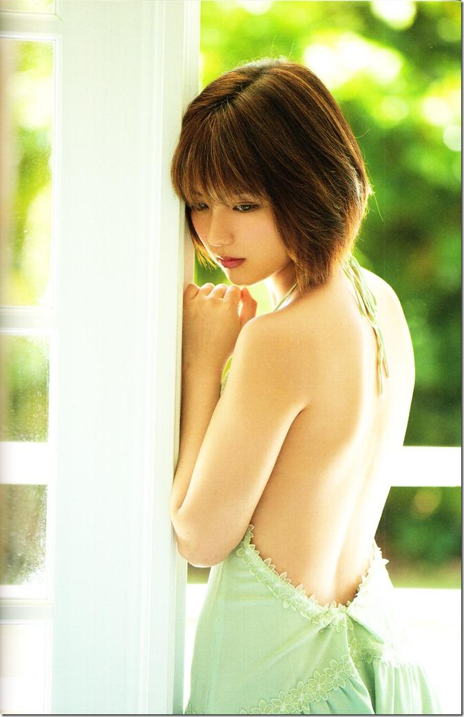 Mano Erina Manochan~Dear Friends~ (46)