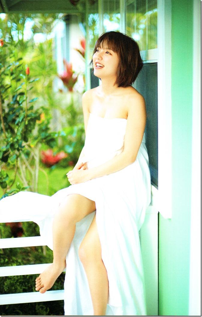 Mano Erina Manochan~Dear Friends~ (47)
