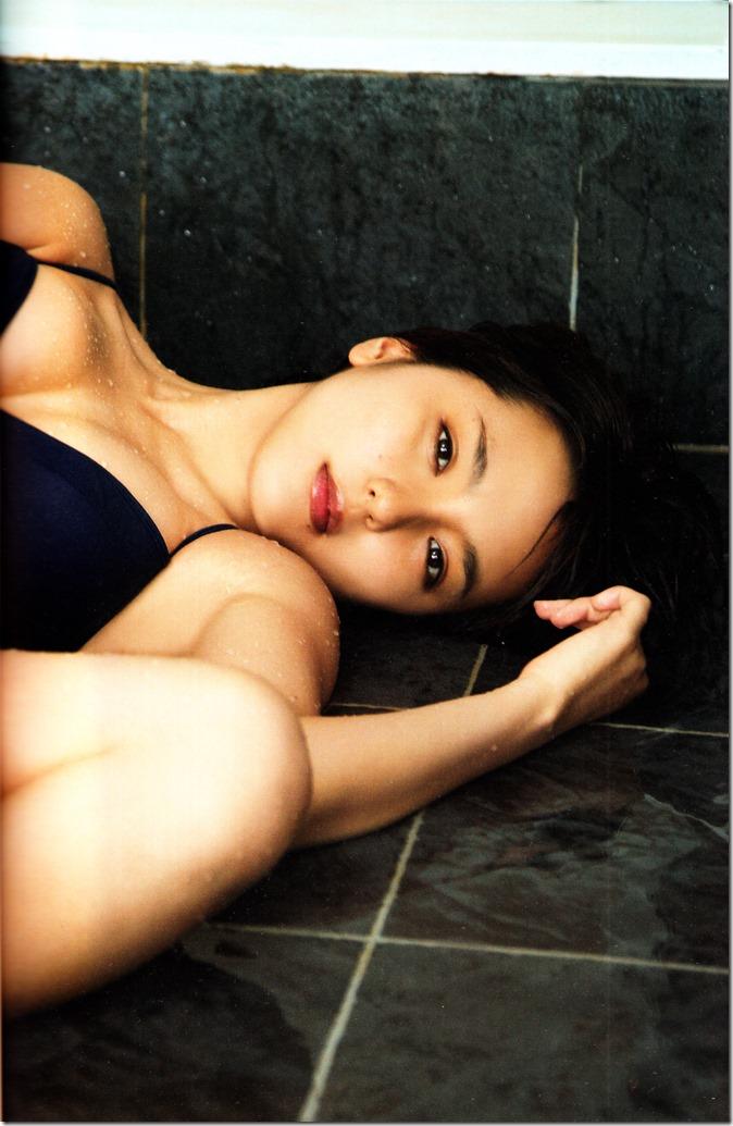 Mano Erina Manochan~Dear Friends~ (54)
