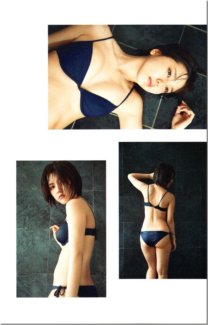 Mano Erina Manochan~Dear Friends~ (55)