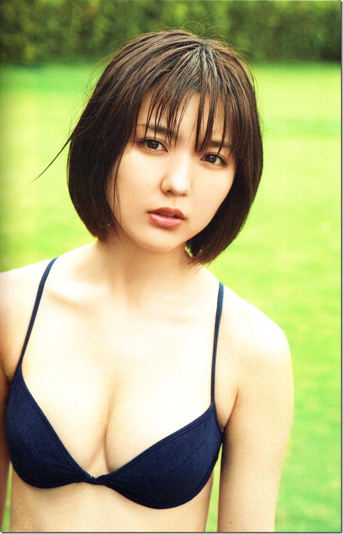 Mano Erina Manochan~Dear Friends~ (56)
