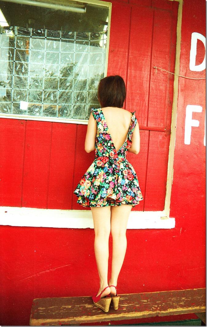 Mano Erina Manochan~Dear Friends~ (59)