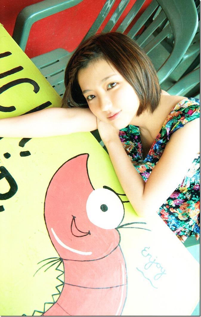 Mano Erina Manochan~Dear Friends~ (61)