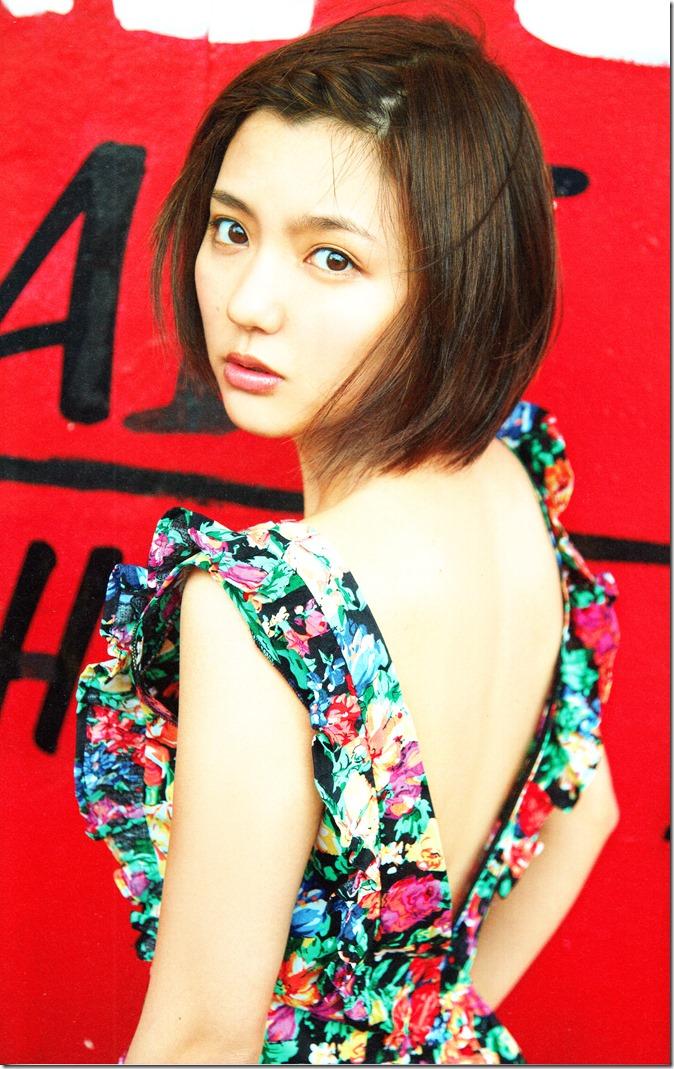 Mano Erina Manochan~Dear Friends~ (63)