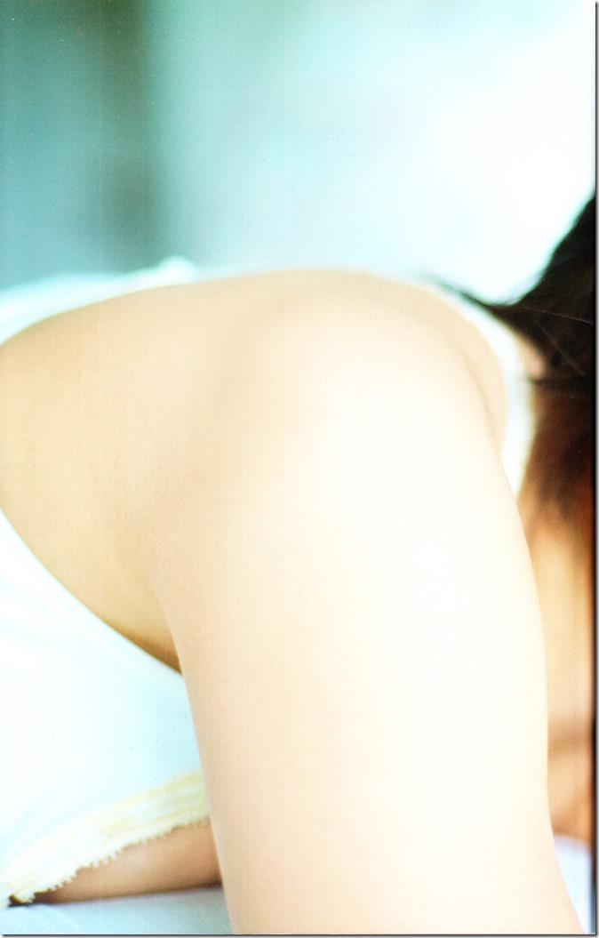 Mano Erina Manochan~Dear Friends~ (65)