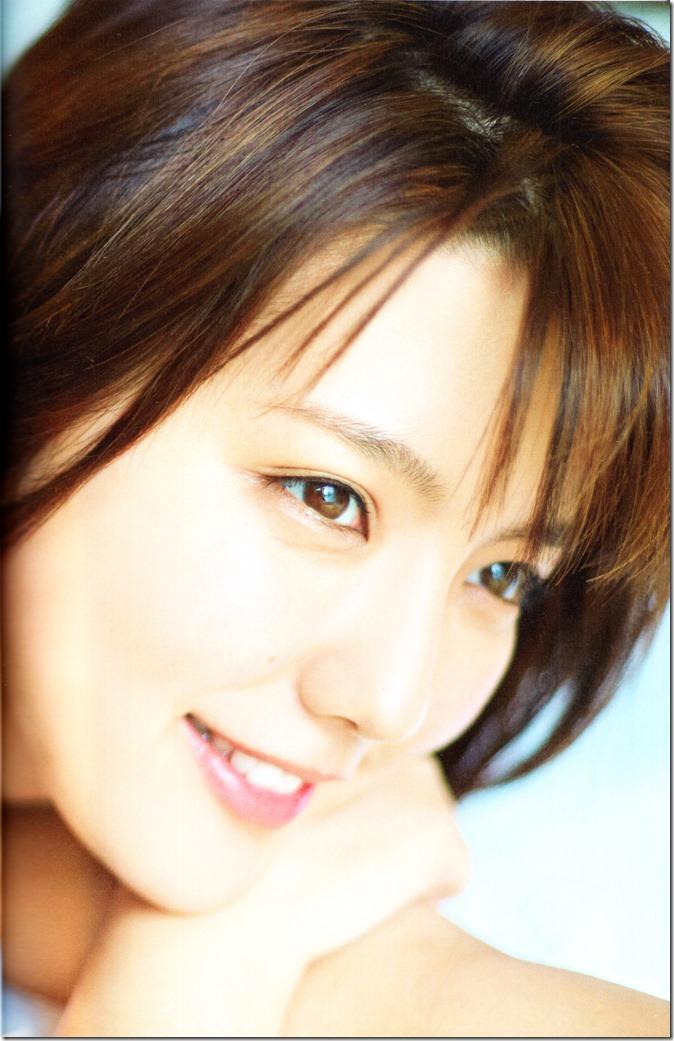 Mano Erina Manochan~Dear Friends~ (66)