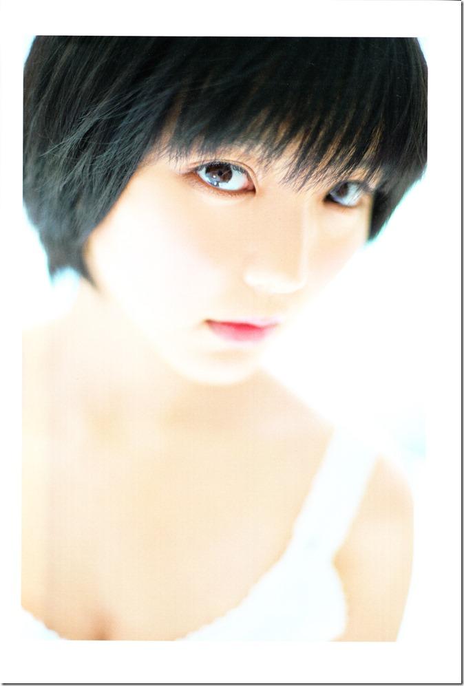 Mano Erina Manochan~Dear Friends~ (6)