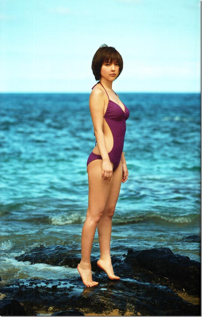Mano Erina Manochan~Dear Friends~ (71)