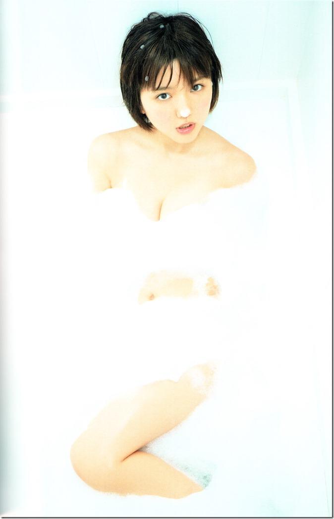 Mano Erina Manochan~Dear Friends~ (78)