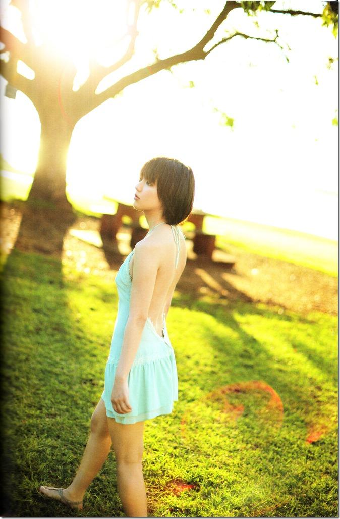 Mano Erina Manochan~Dear Friends~ (82)
