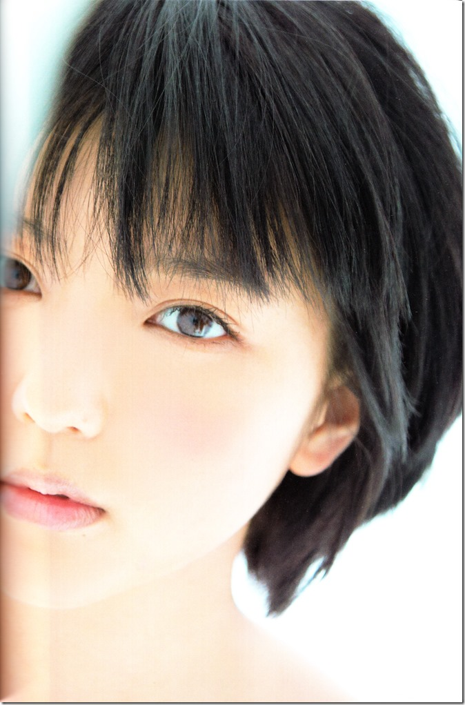Mano Erina Manochan~Dear Friends~ (85)