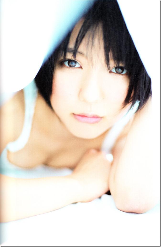 Mano Erina Manochan~Dear Friends~ (87)
