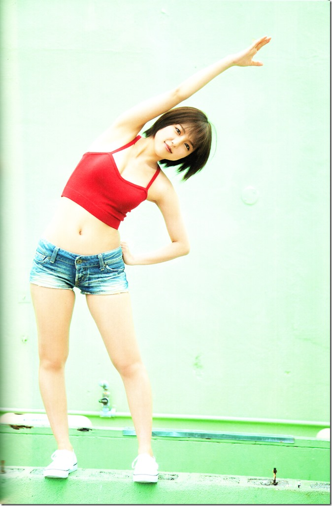 Mano Erina Manochan~Dear Friends~ (89)