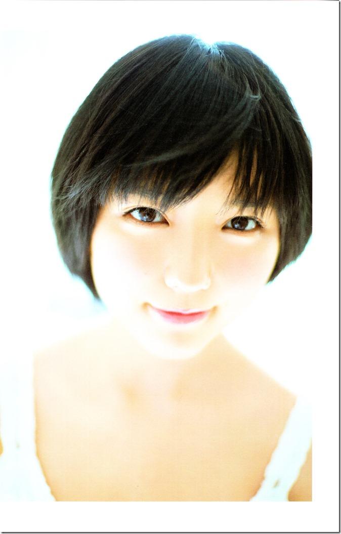 Mano Erina Manochan~Dear Friends~ (8)