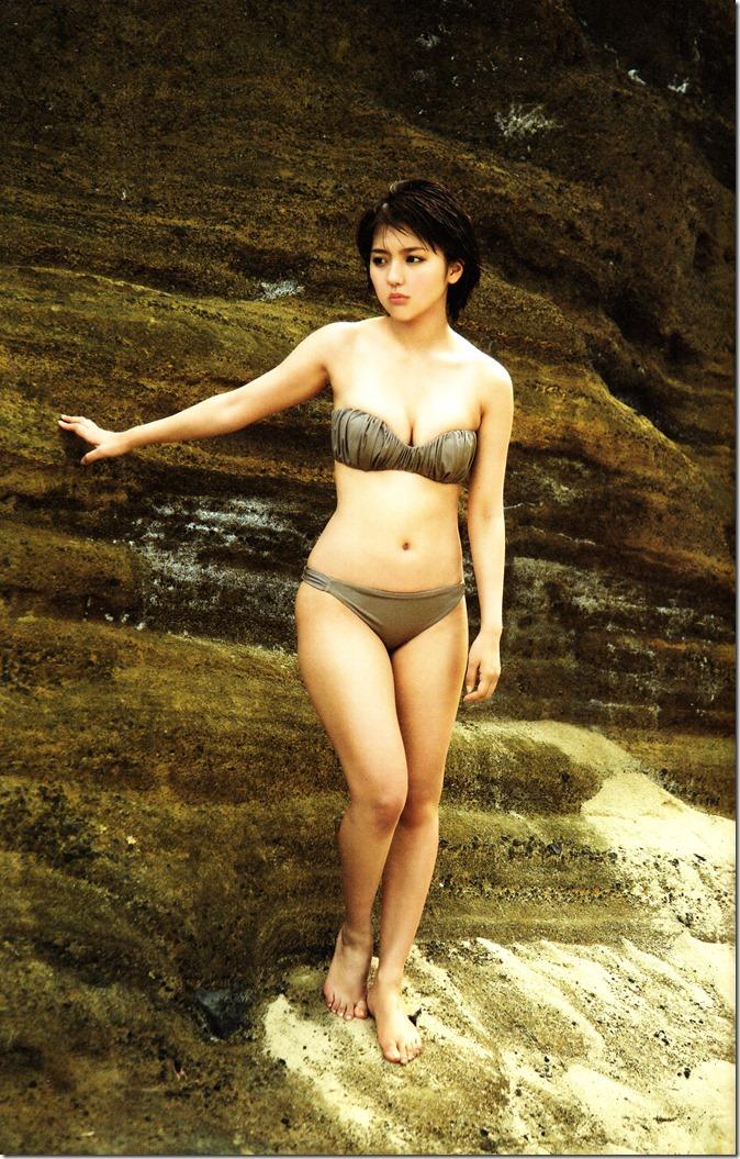 Mano Erina Manochan~Dear Friends~ (94)