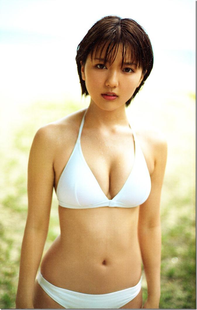 Mano Erina Manochan~Dear Friends~ (96)
