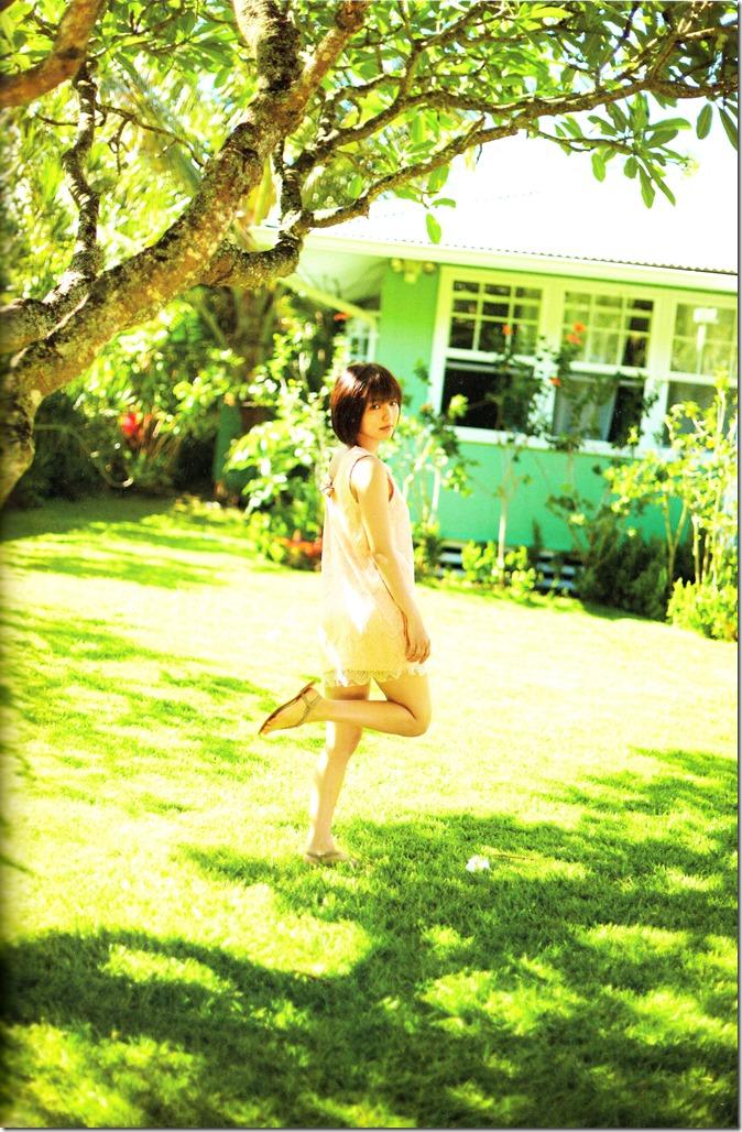 Mano Erina Manochan~Dear Friends~ (97)