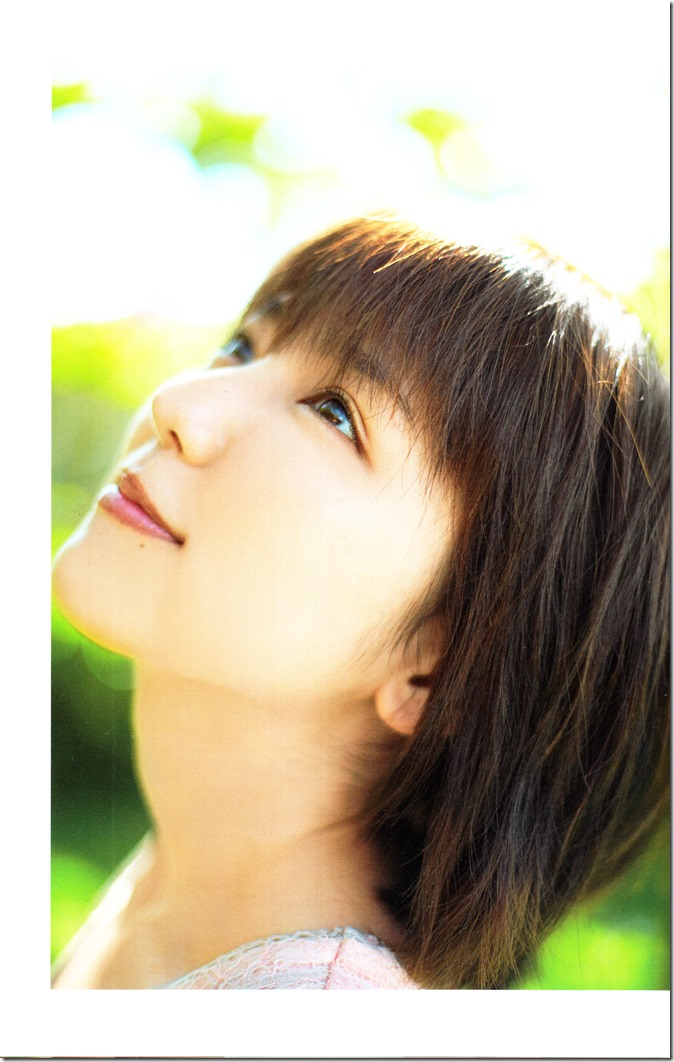 Mano Erina Manochan~Dear Friends~ (98)
