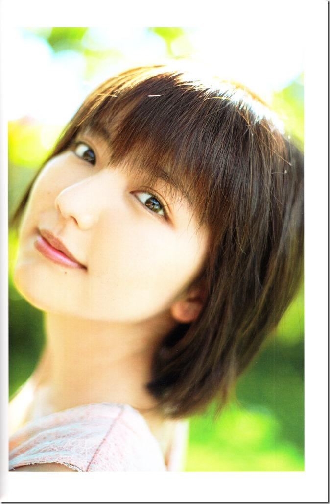 Mano Erina Manochan~Dear Friends~ (99)