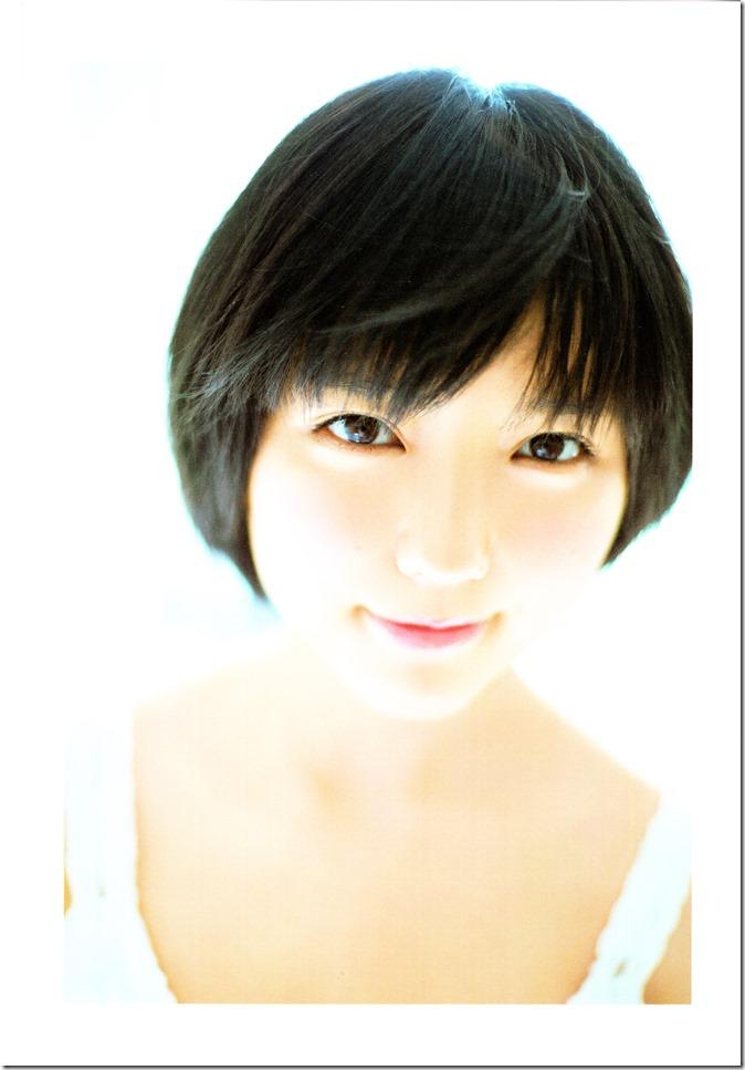 Mano Erina Manochan~Dear Friends~ (9)