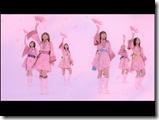 Morning Musume Sakuragumi Sakura mankai (11)