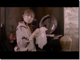 Morning Musume Sakuragumi Sakura mankai (15)
