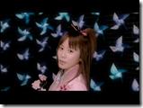 Morning Musume Sakuragumi Sakura mankai (18)