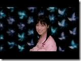 Morning Musume Sakuragumi Sakura mankai (19)