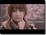 Morning Musume Sakuragumi Sakura mankai (25)