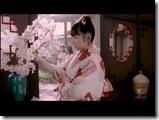 Morning Musume Sakuragumi Sakura mankai (3)