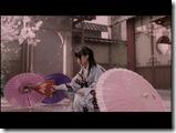 Morning Musume Sakuragumi Sakura mankai (5)