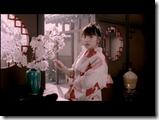 Morning Musume Sakuragumi Sakura mankai (7)