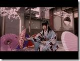 Morning Musume Sakuragumi Sakura mankai (8)