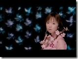 Morning Musume Sakuragumi Sakura mankai (9)