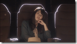 Not Yet in Hiri Hiri no Hana (11)