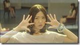 Not Yet in Hiri Hiri no Hana (12)