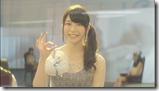 Not Yet in Hiri Hiri no Hana (13)