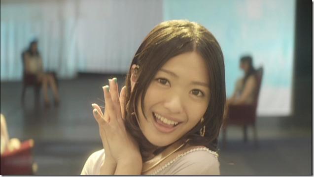 Not Yet in Hiri Hiri no Hana (14)