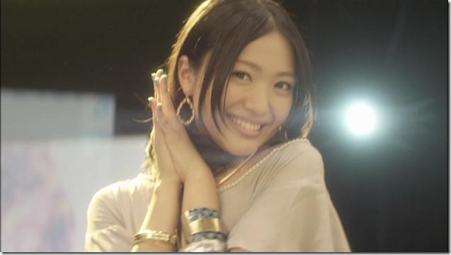 Not Yet in Hiri Hiri no Hana (15)