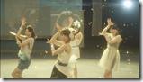 Not Yet in Hiri Hiri no Hana (20)