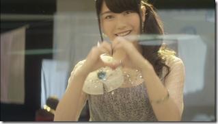 Not Yet in Hiri Hiri no Hana (22)
