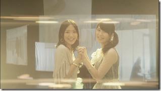 Not Yet in Hiri Hiri no Hana (23)