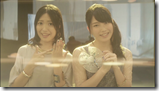 Not Yet in Hiri Hiri no Hana (24)