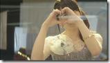 Not Yet in Hiri Hiri no Hana (25)