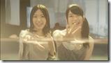 Not Yet in Hiri Hiri no Hana (26)