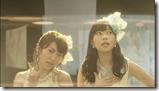 Not Yet in Hiri Hiri no Hana (27)